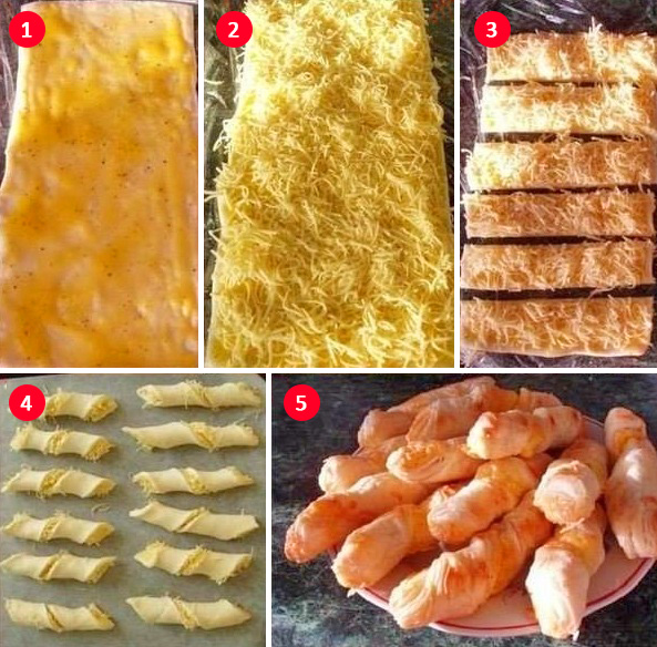 Как приготовить грибы вешенки рецепт фото